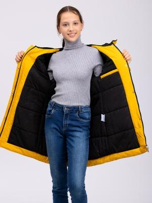 Пальто  для девочки