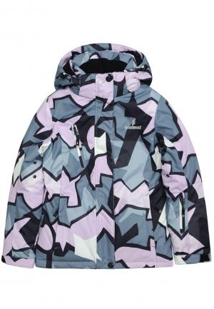 Куртка д/девочки